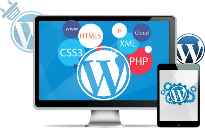 Web Development Services Canterbury