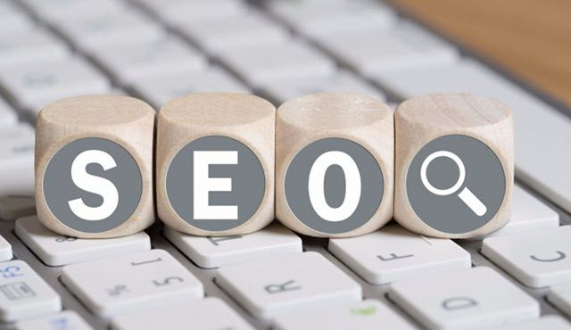 Search Engine Optimisation in Canterbury, Kent - SEO Canterbury