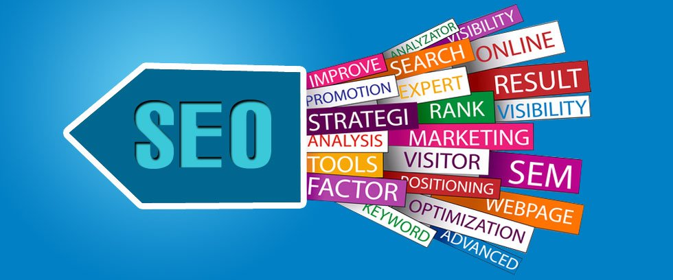 small business SEO packages