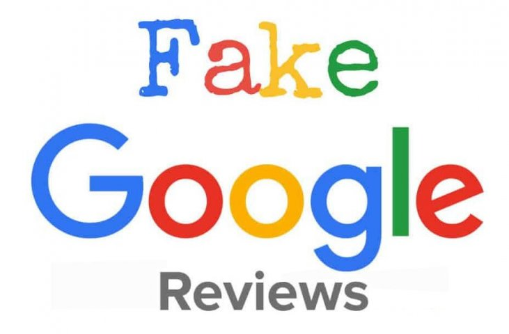 How to report a fake review to Google 1
